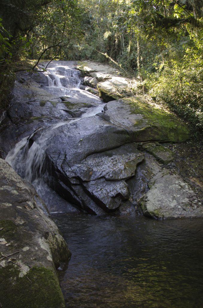 cachoeira-do-açude
