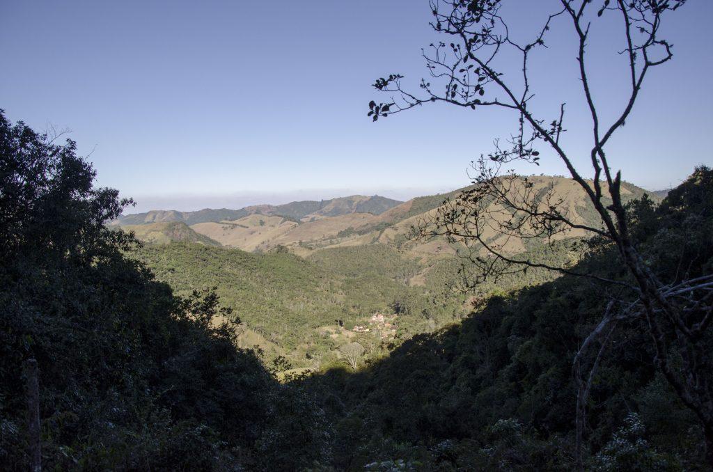 Vista-do-Alcantilado