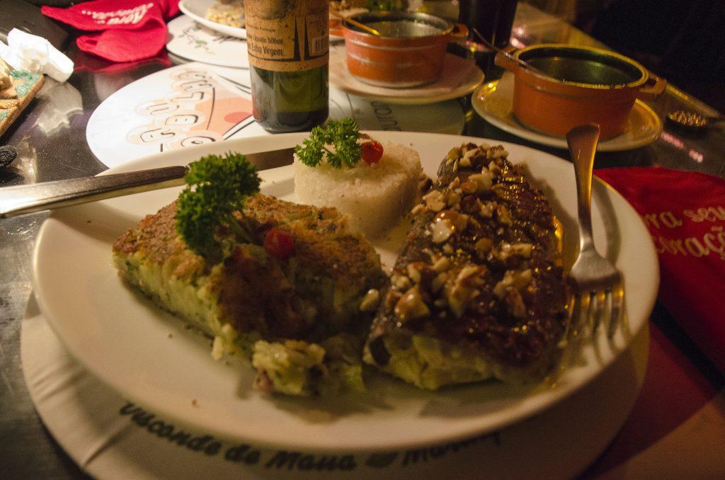 truta-Elis-regina-restaurante-borbulha