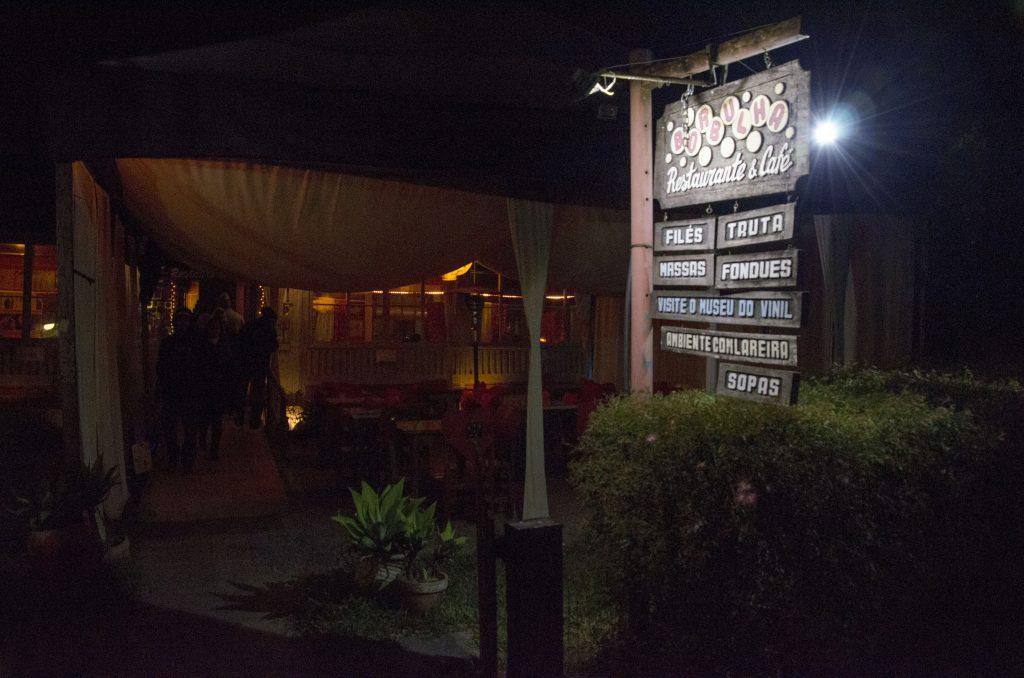 restaurante-borbulha