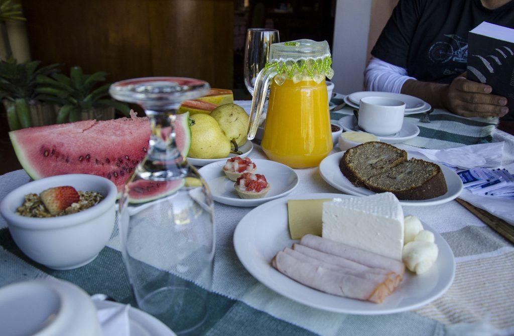 café-da-manhã-jardins-do-passaredo