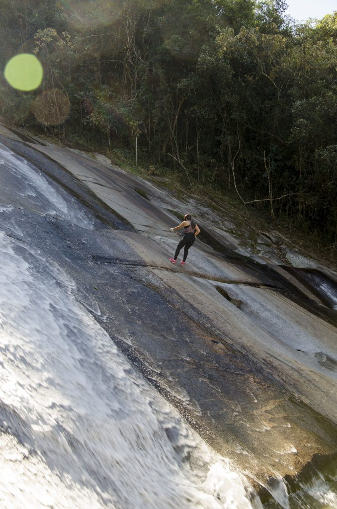 rapel-cachoeira-Santa-Clara