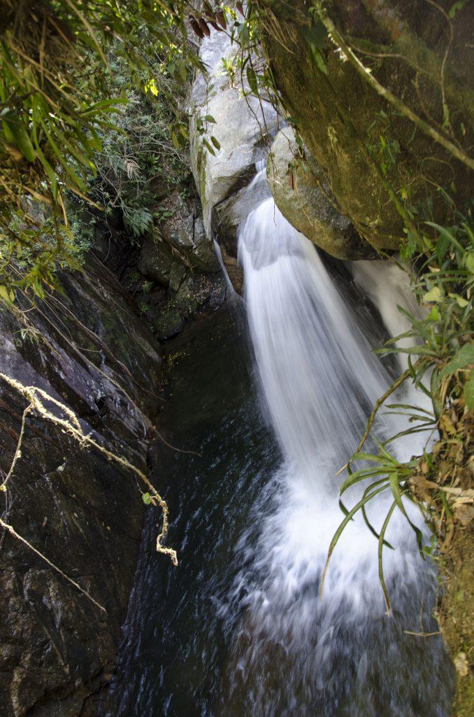 Cachoeira-Toca-da-Raposa