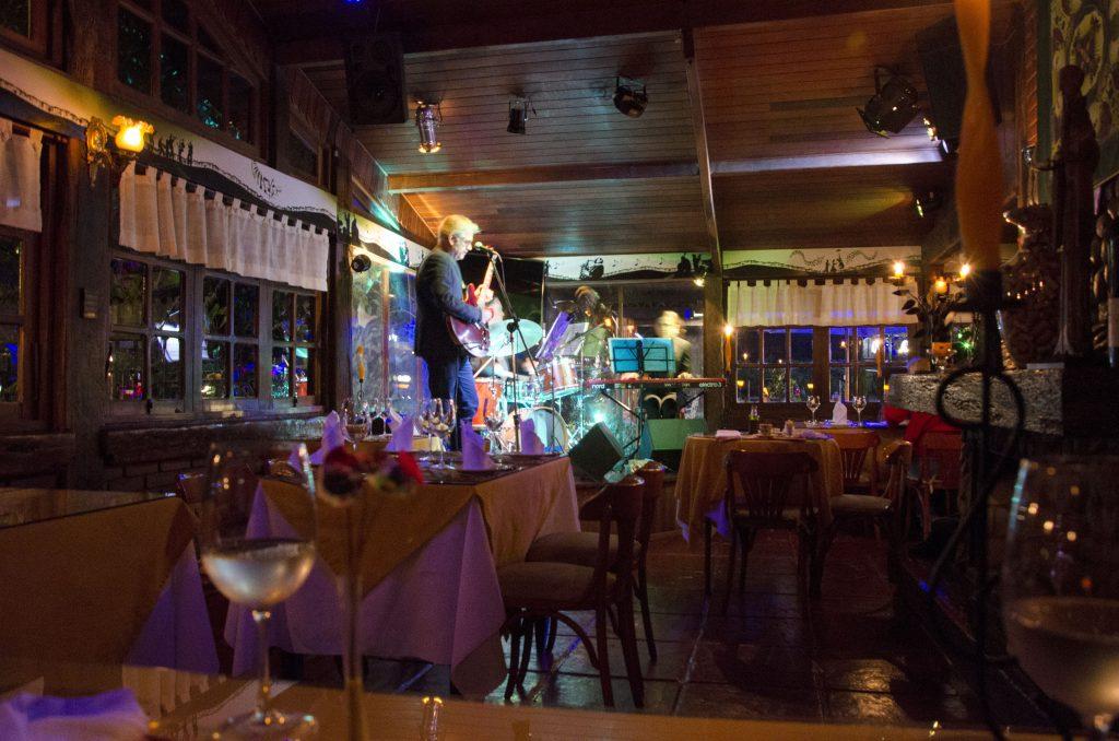 Jazz-Club-Terra-da-Luz