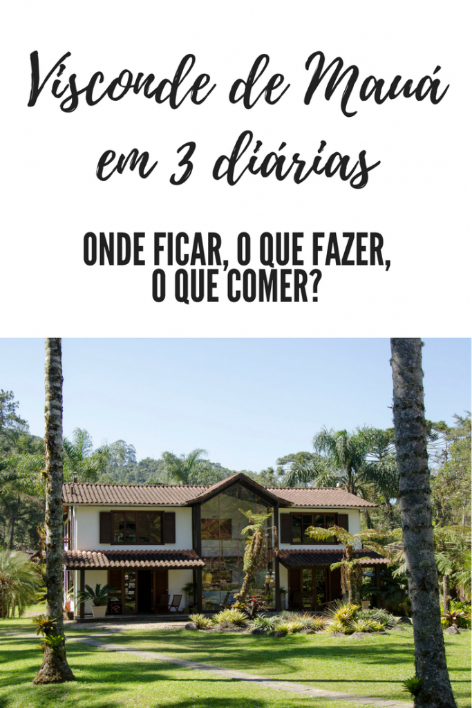 Visconde-de-Mauá-pinterest