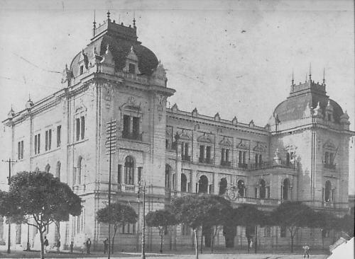 palácio-dos-correios-niteroi