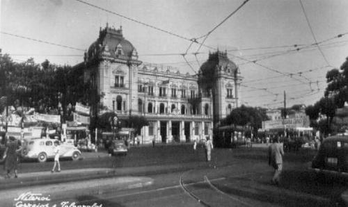 palácio-dos-Correios-em-Niterói