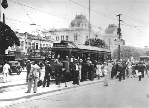 Centro-de-Niterói-em-1949