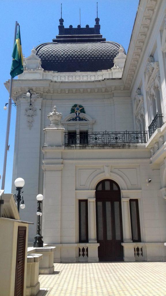 Detalhe-do-prédio-dos-Correios