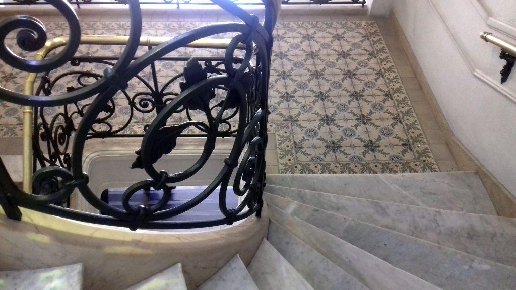 Detalhe-da-escada