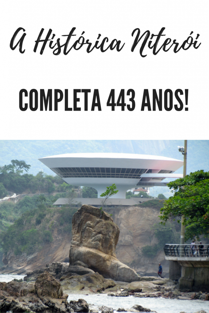 Niterói-443-anos