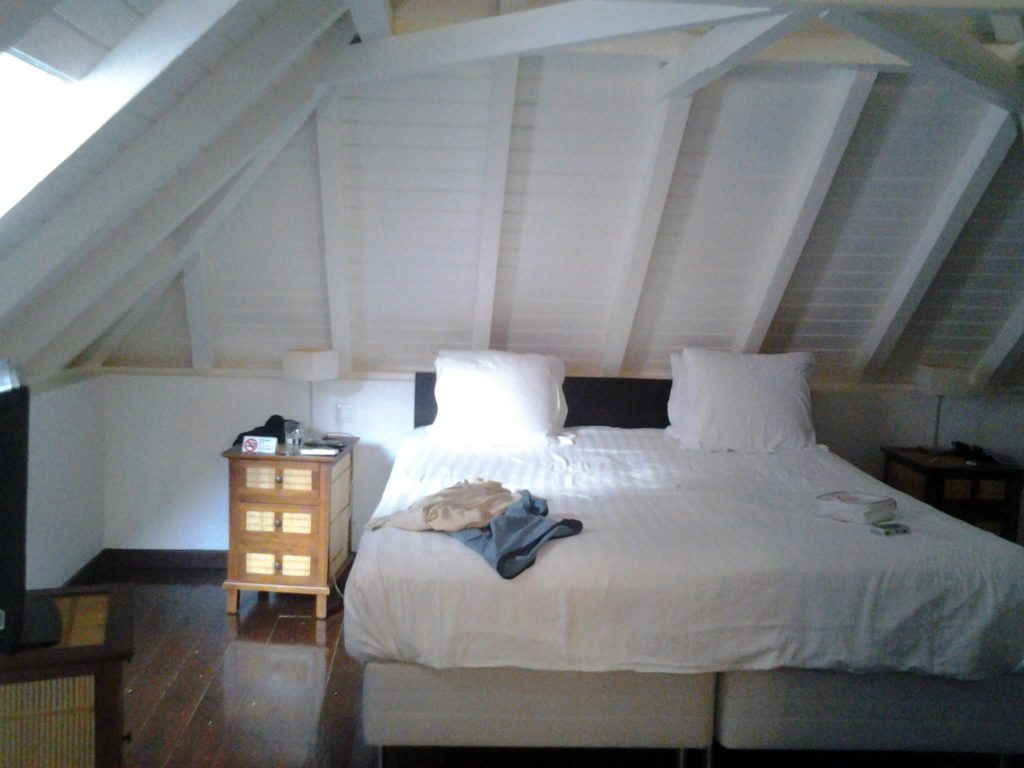 Curaçao-scubalodge-quarto-suite