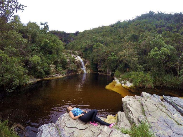 Cachoeira-dos-Macacos-vivinaviagem