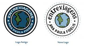 Comparação-logos-antigo-novo