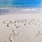 Curaçao (Caribe Venezuelano)