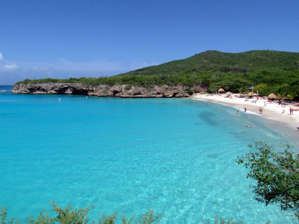 Curaçao-Playa-Kenepa-Grandi