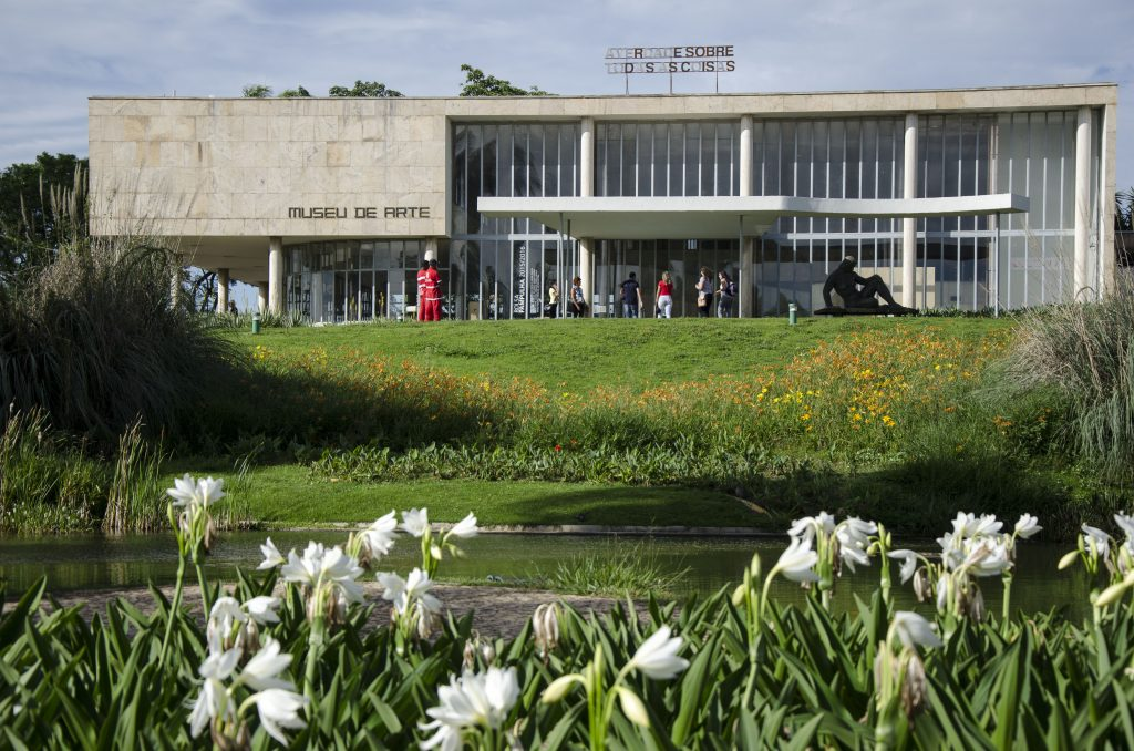 erbbv-museu-arte-pampulha
