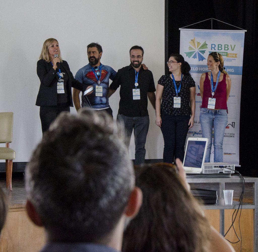 erbbv-equipe-organizadora