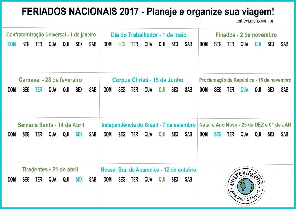 planilha-Feriados-Nacionais-de-2017