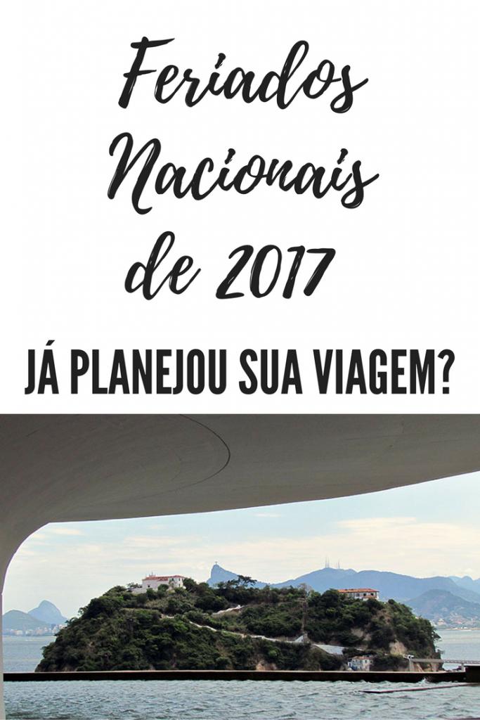Feriados-Nacionais-de-2017
