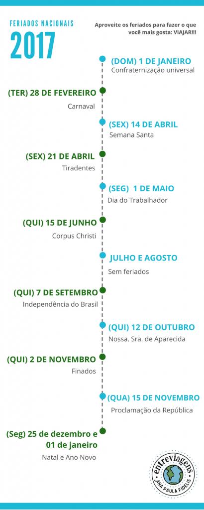 Infográfico-feriados-nacionais-de-2017