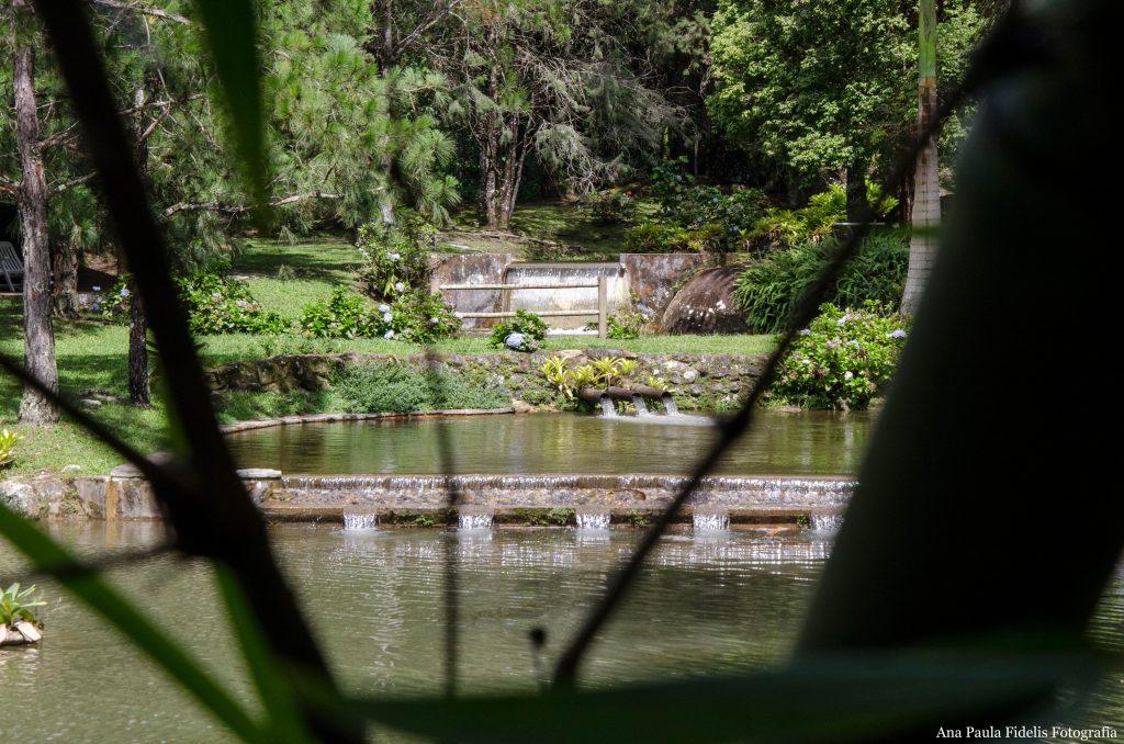 retrospectiva-2016villa-sao-romao