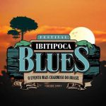 Ibitipoca-Blues