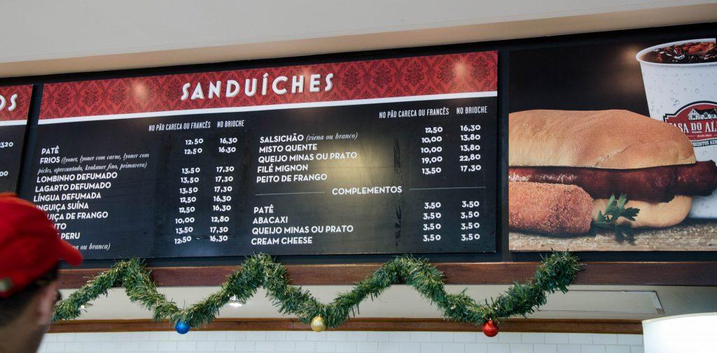 sanduíches-casadoalemão
