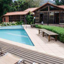Hospedagem Charmosa – Serra do Ibitipoca Hotel de Lazer