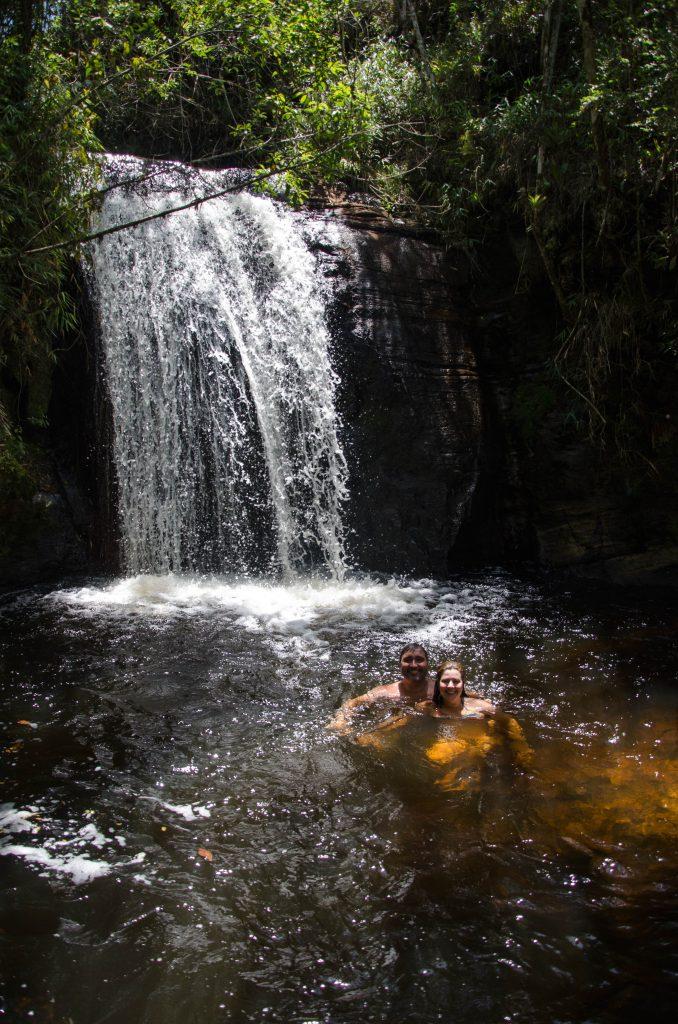 Lima-Duarte-cachoeira-do-pilão