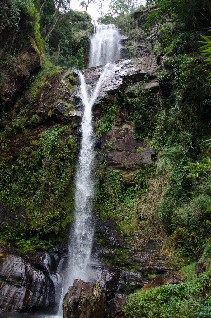 Cachoeira-do-y-Lima-Duarte