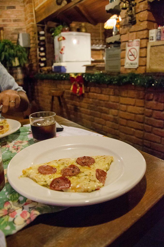Ibitipoca-pizza-serra-nostra