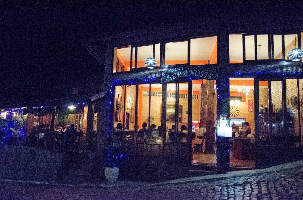 Ibitipoca-restaurante-serra-nostra