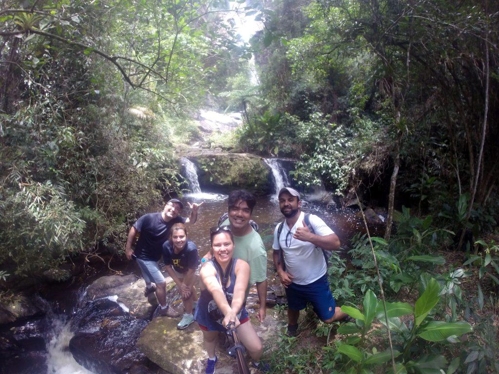 saua-turismo-cachoeira-do-Y