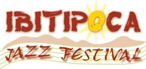 Ibitipoca-Jazz-Festival