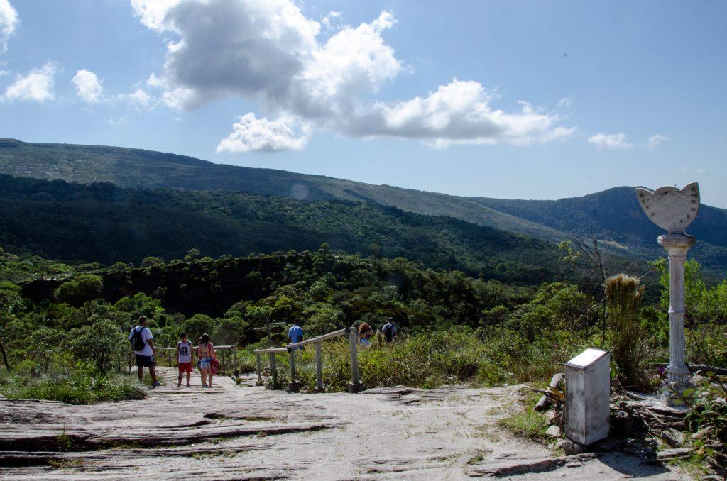 parque-Ibitipoca-trilha-circuito-das-águas