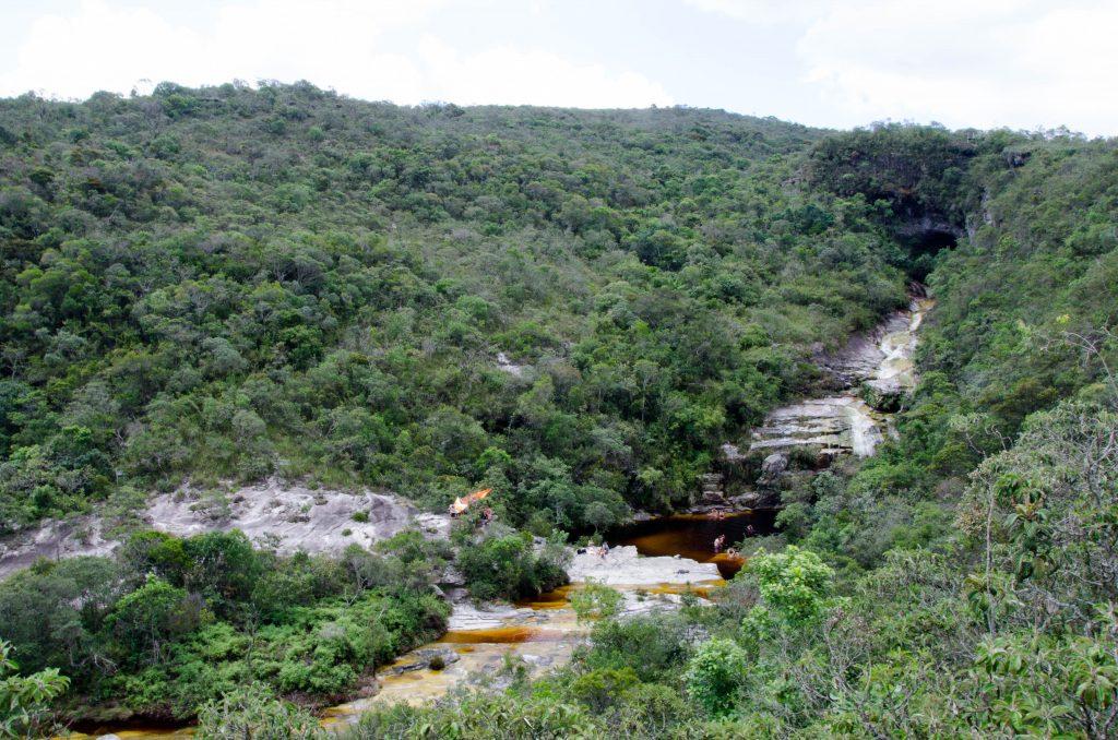 parque-Ibitipoca-cachoeira-dos-macacos