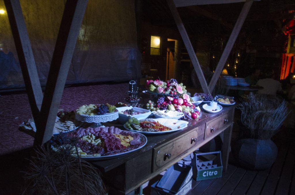 festa-reveillon-serra-do-ibitipoca