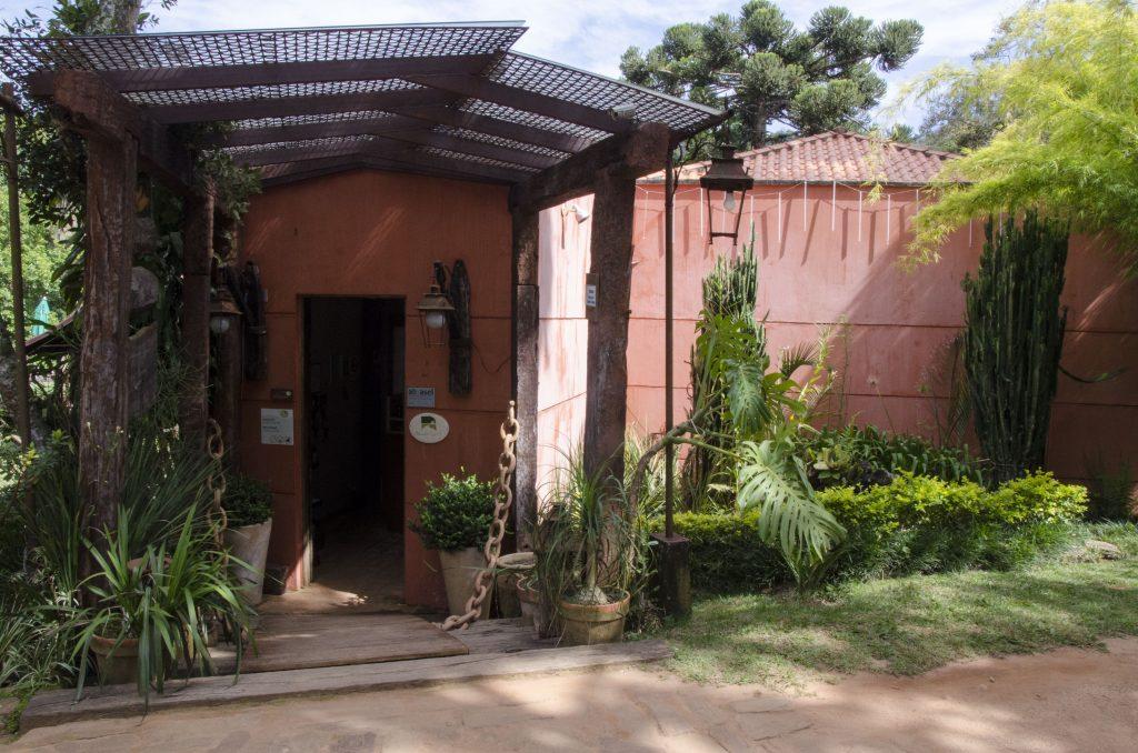 serra-do-Ibitipoca-recepção