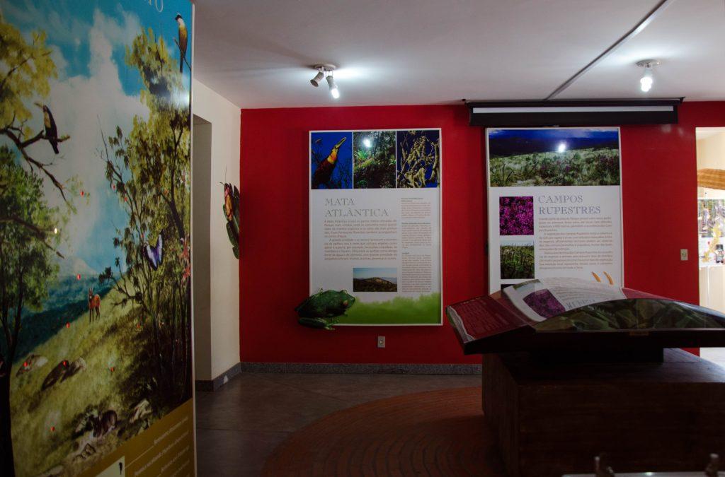 parque-Ibitipoca-centro-de-visitantes