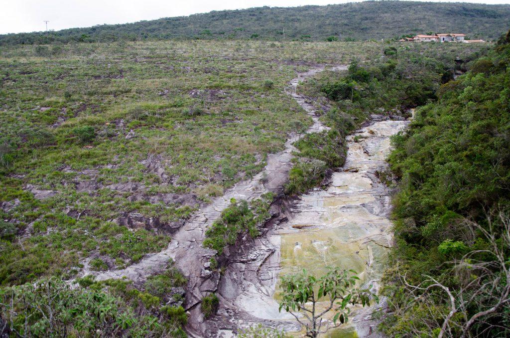 parque-Ibitipoca-vista-ponte-de-pedra