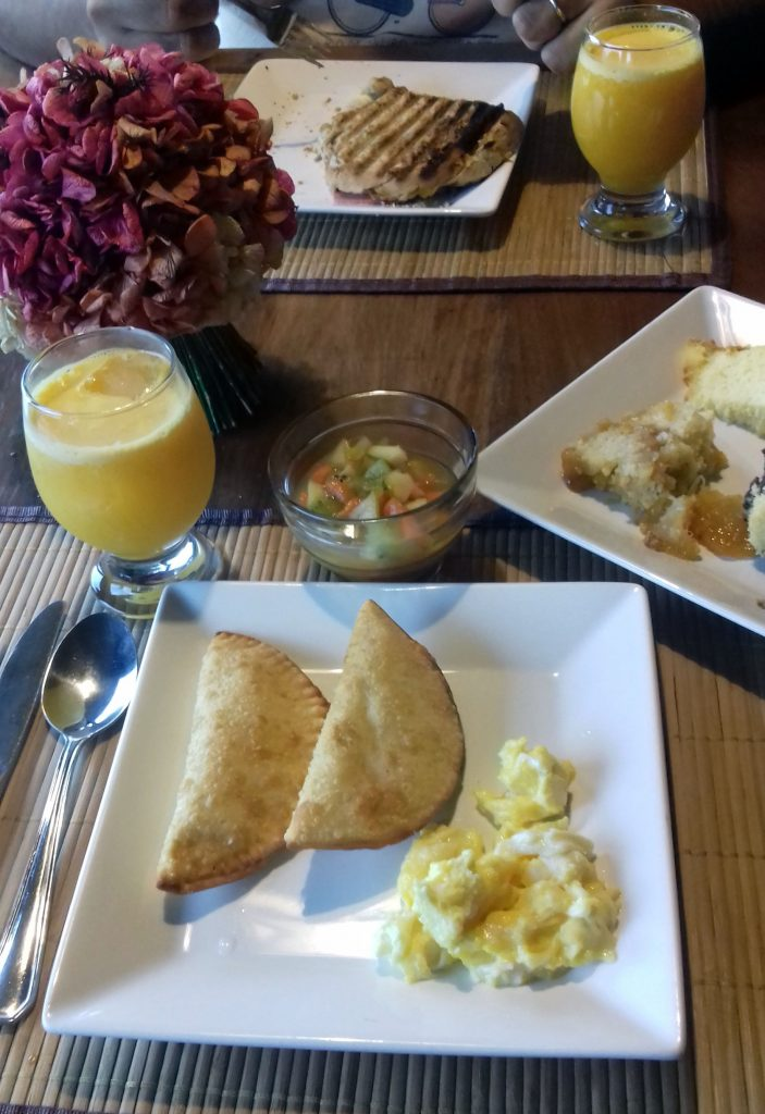 Morada-dos-Canyons-café-da-manhã