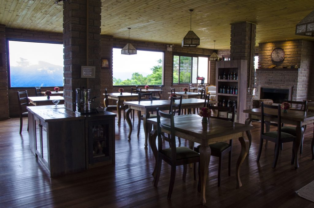 Morada-dos-Canyons-restaurante