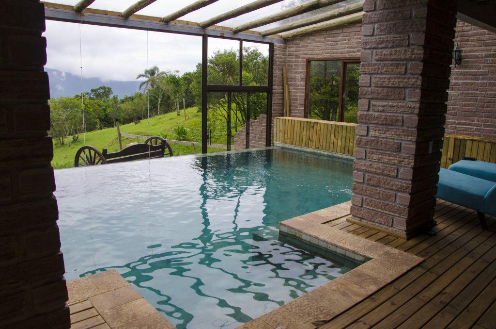 Morada-dos-Canyons-piscina