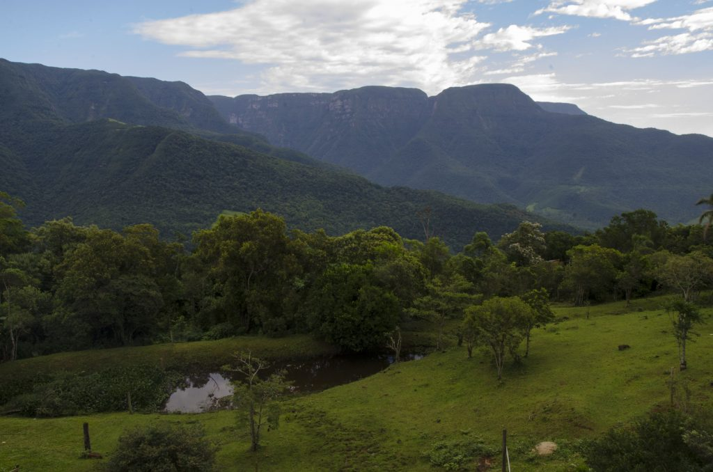 Morada-dos-Canyons-vista