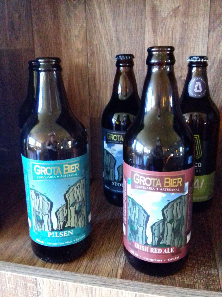 Morada-dos-Canyons-cerveja