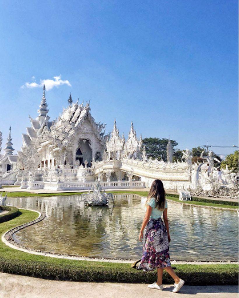 Amanda-do-blog-Prefiro-Viajar