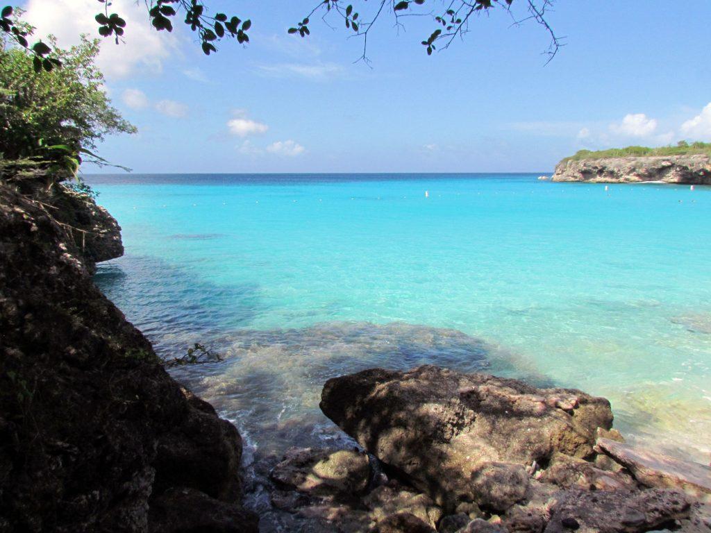 Praias-de-Curaçao-Kenepa-Grandi