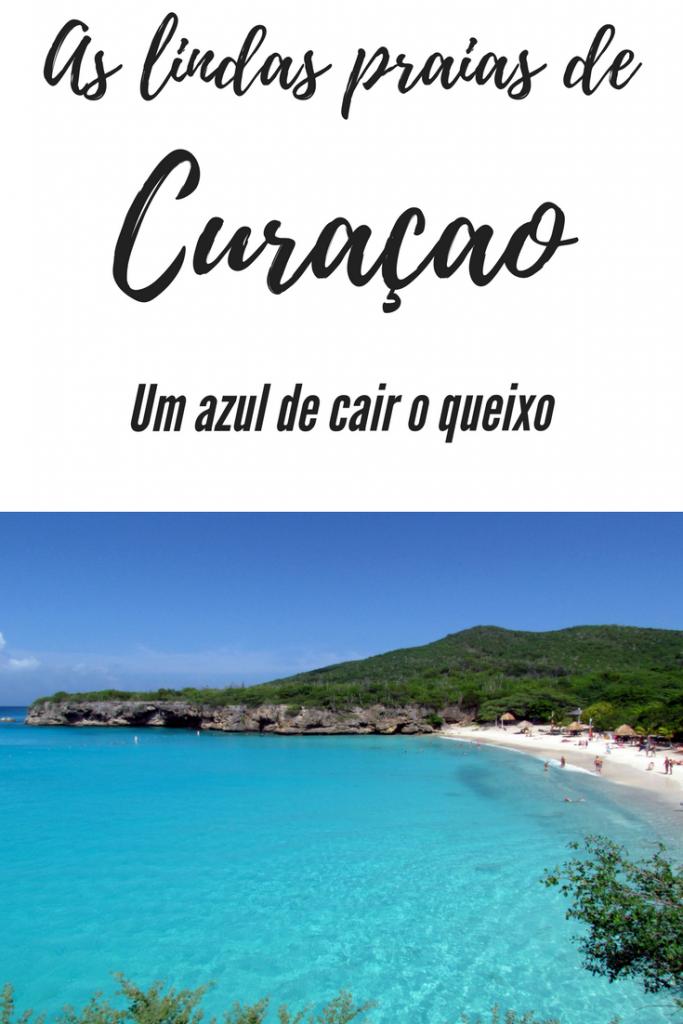 praias-de-Curaçao