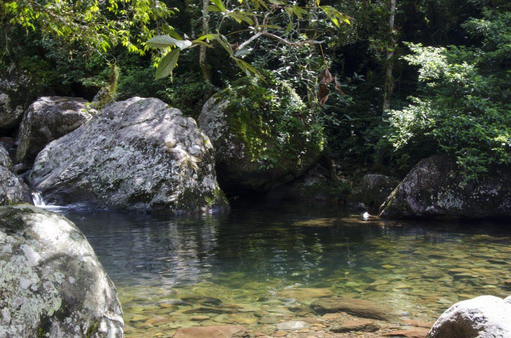 Canyon-Malacara